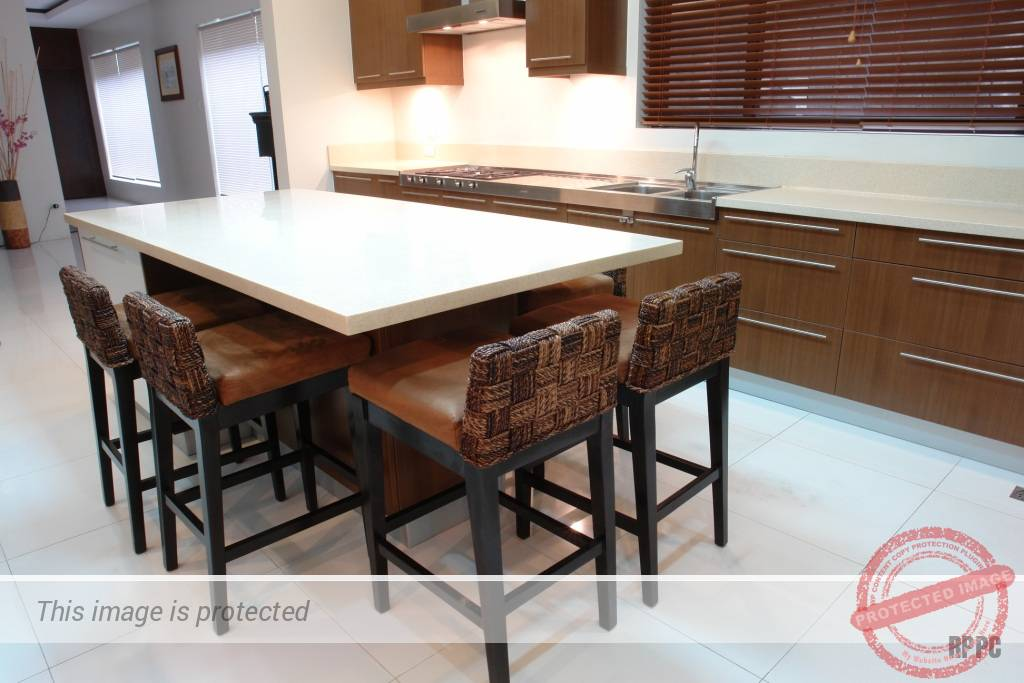 Kitchen Cabinet Systems Countertops And Dining Table