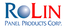 Rolin Panel Products Corporation